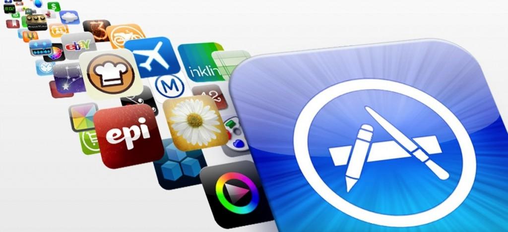 iOS-Transfers