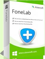 box-fonelab