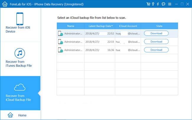 icloud-backup-download