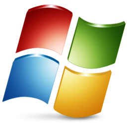 home_software_download_icon_2
