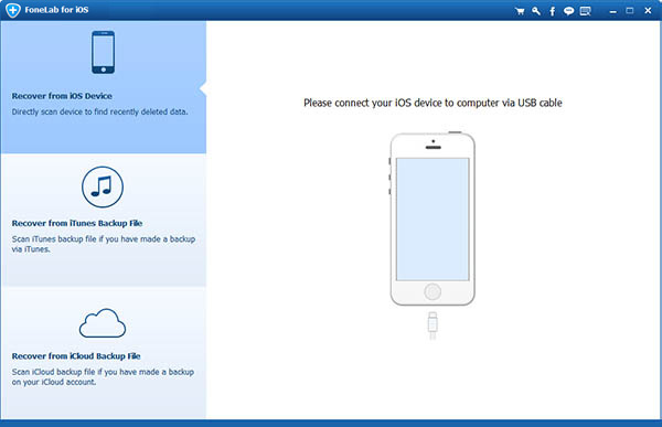 icloud-recovery1