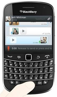 chat-whatsapp-blackberry