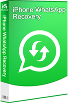 iphone-whatsapp-recovery-icon[1]