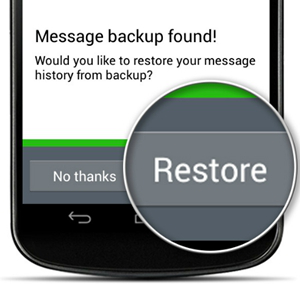 restore-backup-on-blackberry