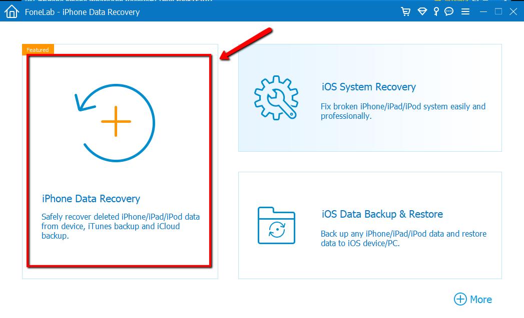 whatsapp-recovery